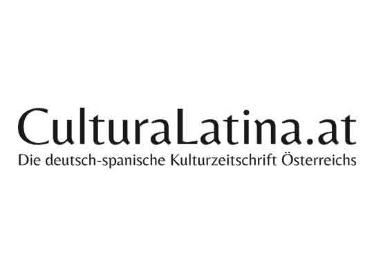 42-CulturaLatina